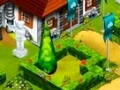 Game Let's farm online - games online