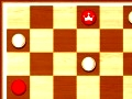 Game Checkers classic online - games online