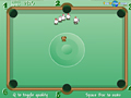 Game Sheep Pool online - games online