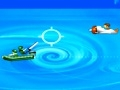 Game The return to Pearl Harbor online - games online