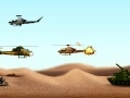 Game Army copter online - games online