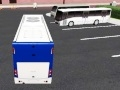Game Bus parking 3D online - games online
