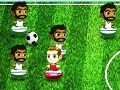 Game 2018 Soccer Cup touch online - games online