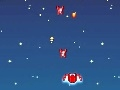 Game Space shooter online - games online