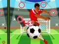 Game World Cup 2018 find the difference online - games online