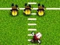 Game Touchdown blast online - games online