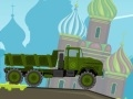 Game Russian Kraz time attack online - games online