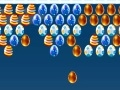 Game Easter shooter online - games online