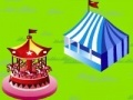 Game The Fair online - games online