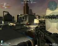Combat Arms, game Combat Arms, registration Combat Arms, Combat Arms registration, Combat Arms