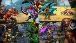 Dragons Online , game Dragons Online , registration Dragons Online , Dragons Online  registration, Dragons, Dragons of Eternity