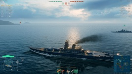 World of Warships, game World of Warships, registration World of Warships, World of Warships registration, WORLD OF Varships, World Warships, Warships, That of- Varships, WORLD Varships